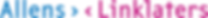 Allens Linklaters logo 2012.png