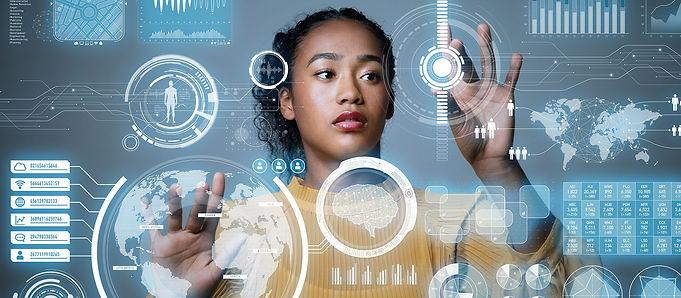 Adobe: The state of AI in UI/UX Design