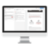 desktop_product_2020.png