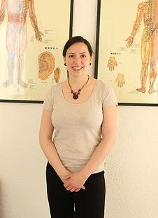Laura Limacher
