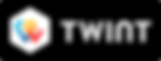 _TWINT-Logo.png