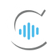 crimeometer_logo.png