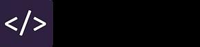 logo_b_x2.png