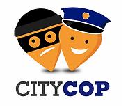 CityCop-Logo.png