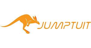 Jumptuit_Straight_Logo.jpg