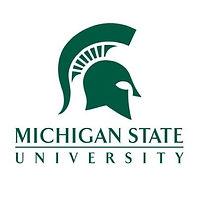 Michigan-State-University-400x400.jpg
