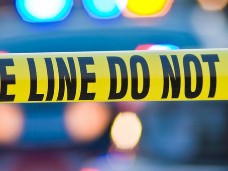 Los Angeles crime on the rise: Which offenses are leading the trend? - Jul '21
