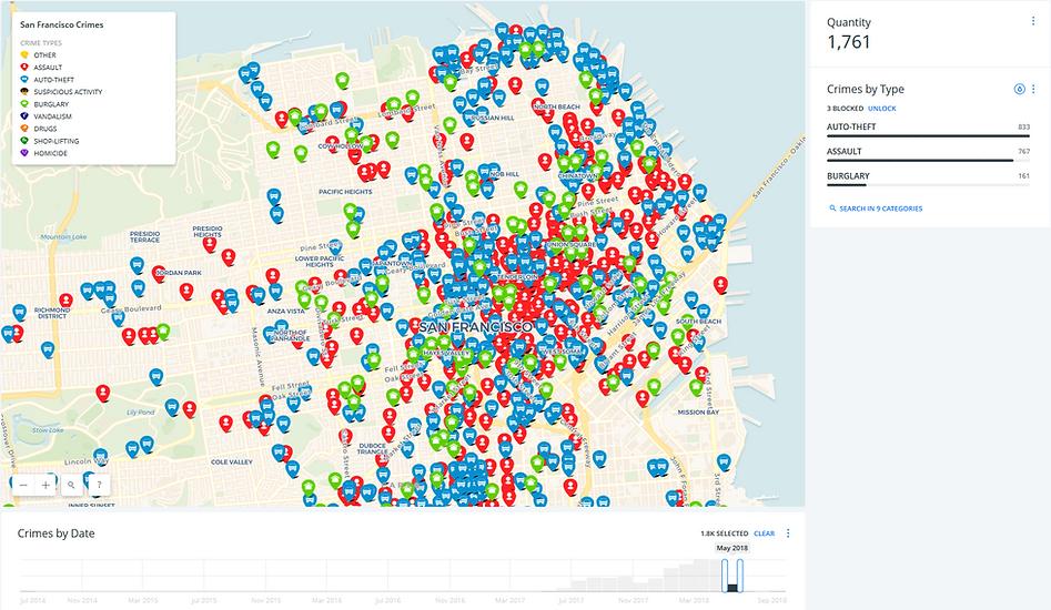 sf-reportsmap.png
