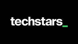 Techstars_Blinking.auto.webp