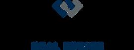 windermere-real-estate-logo.png