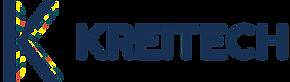 logo-kreithech.png