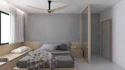 S Small Bedroom V2