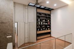 DYP_AU_Design_SetiaDamai_024b