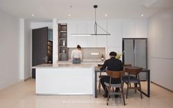 Dry Kitchen 1
