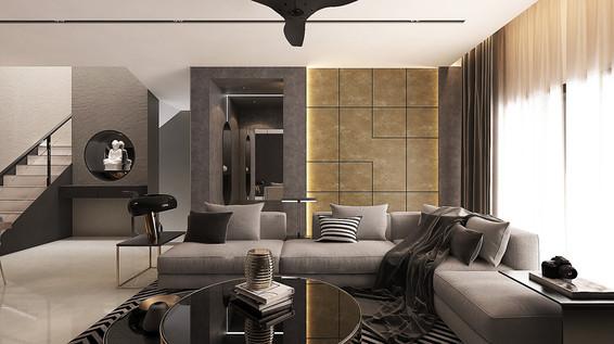 living area v2.jpg