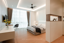 DYP_AU_Design_SetiaDamai_012
