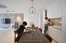 Dry Kitchen 3
