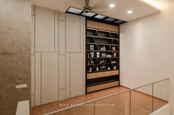 DYP_AU_Design_SetiaDamai_024a