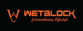 Wetblock