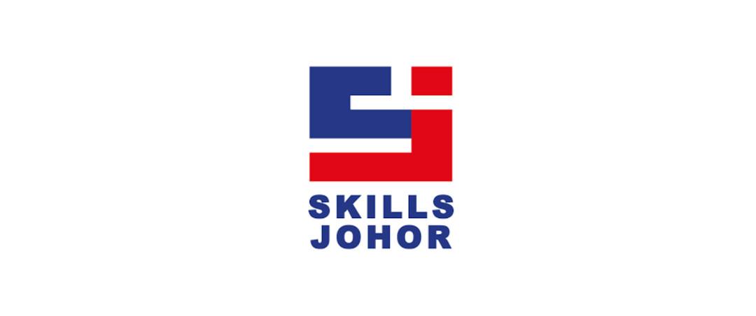 Skills Johor