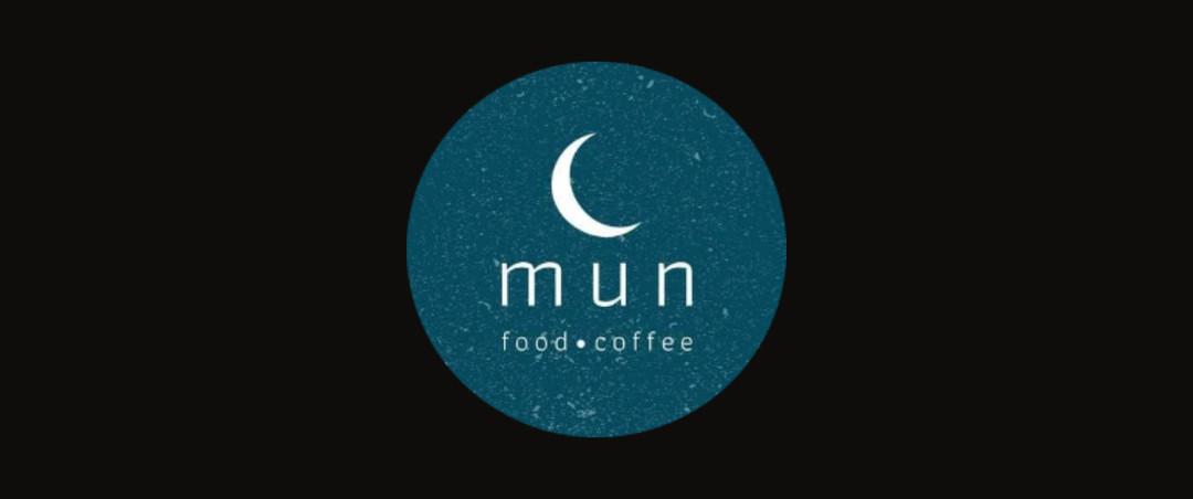 Mun Coffee