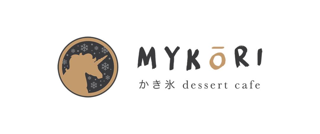 Mykori