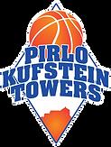 kufstein_towers-01ohne%20hintergrund_edi