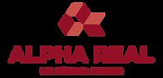 AlphaReal_Logo_RGB_positiv.png