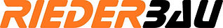 riederbau_logo.jpg