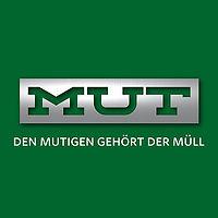 MUT Logo homepage.jpg