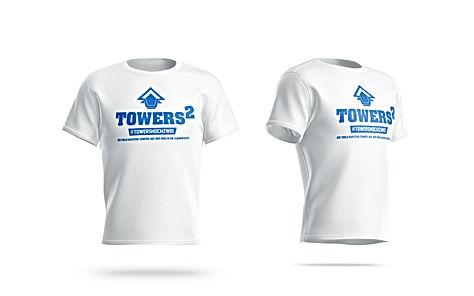 towers2 mockup.jpg
