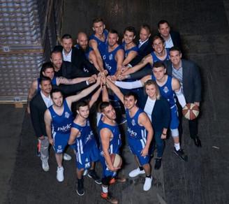 Team @Pirlo