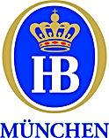 HB Logo homepage.jpg