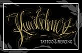 kunstschmerz tattoo.png