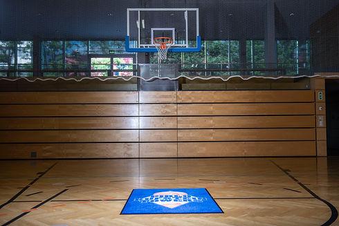 Basketball-1.jpg