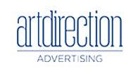 artdirection logo footer.jpg