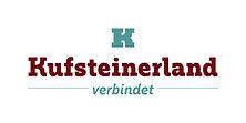 TVB Kufsteinerland.jpg