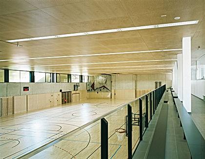 sporthalle ebbs.jpg