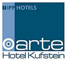 arte hotel kufstein.png