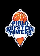 kufstein_towers-01ohne hintergrund.png