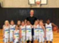 teamfoto u10.jpg