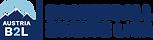 Zweite Liga logo.png