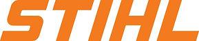 STIHL Logo.jpg