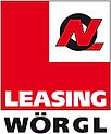 Logo_Leasing_Woergl_lowres.jpg