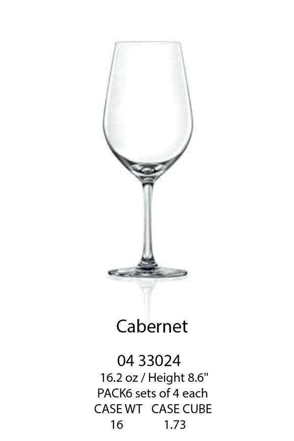 Cabernet