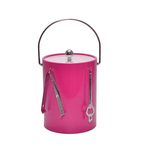 Azelea 5 qt. Ice Bucket With Bar Tools
