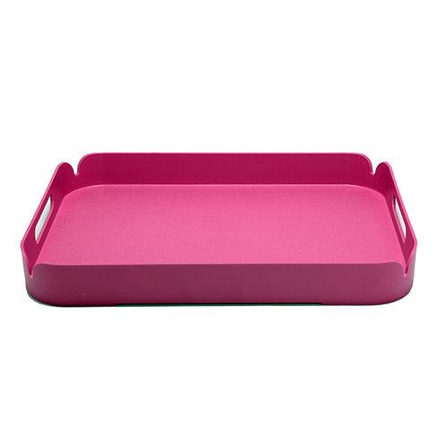 Azelea Plastic Tray
