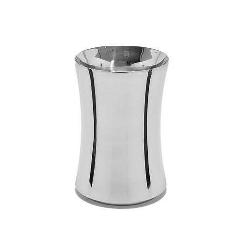 Stainless Steel Small Wine Cooler