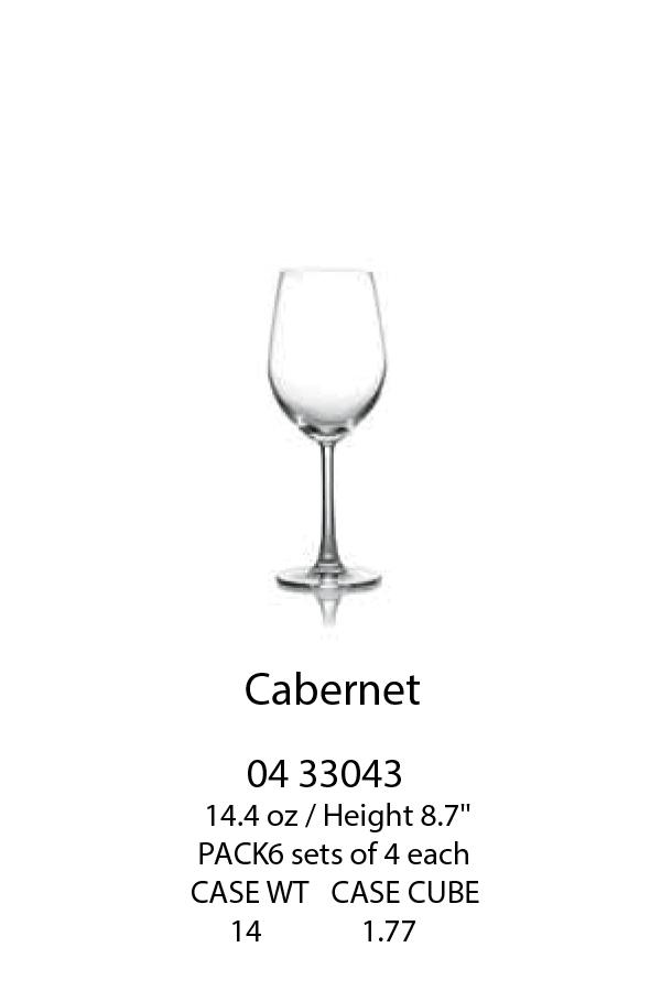 Carbernet