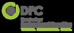 DFC1-logo_xl.png